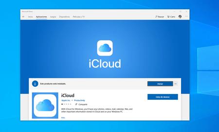 Apple lanza iCloud Passwords, una extensión de Chrome para Windows 10 que usa las contraseñas guardadas en el llavero