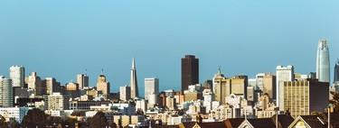 Vivir en California es demasiado caro. Ahora Apple quiere solucionarlo invirtiendo $2.000 millones