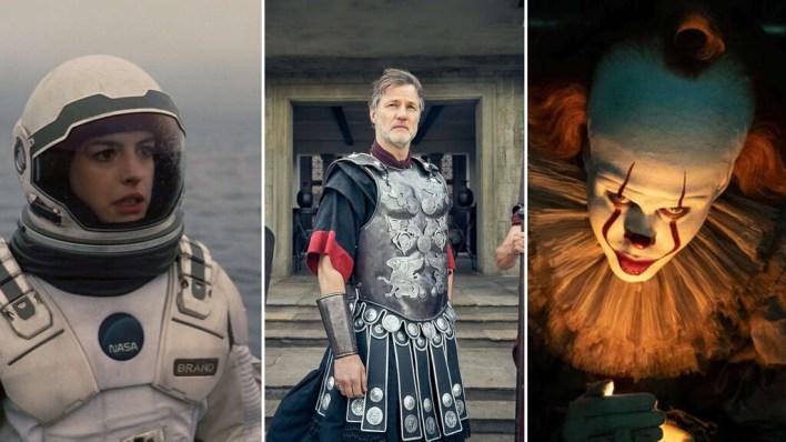 Los estrenos de HBO en agosto 2021: todas las nuevas series, películas y documentales
