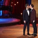 Goya 2018: una gala en la que las reivindicaciones han quedado ahogadas por los excesos del humor Chanante