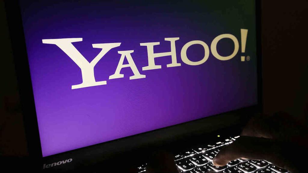 Yahoo tendra pagar 50 millones de dolares a las víctimas dañadas por su megafiltración de datos