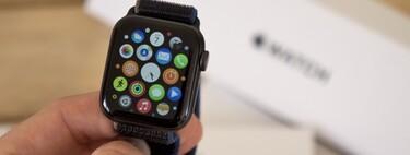Apple Watch SE, análisis: más sacrificios que disminución de precio