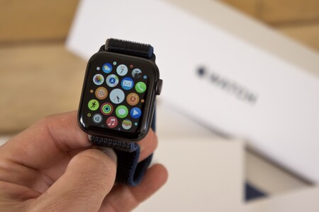 Apple Watch Se Review Xataka Portada Final