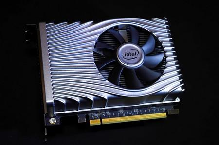 Intel Xe