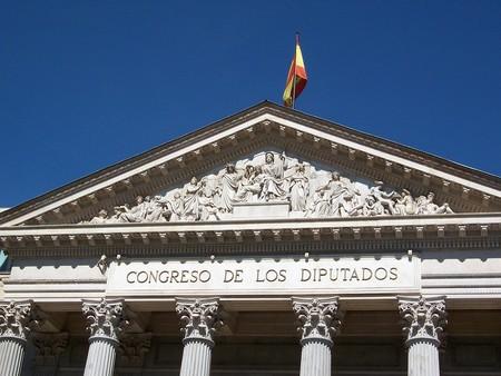 Congress 525676 1280