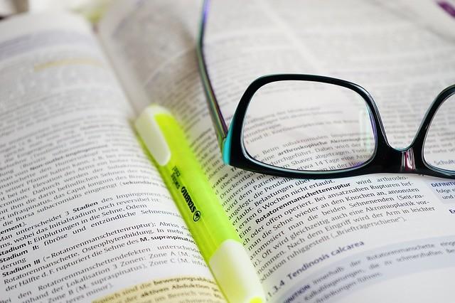 Glasses 272399 640
