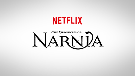 Netflix Narnia What We Know V2