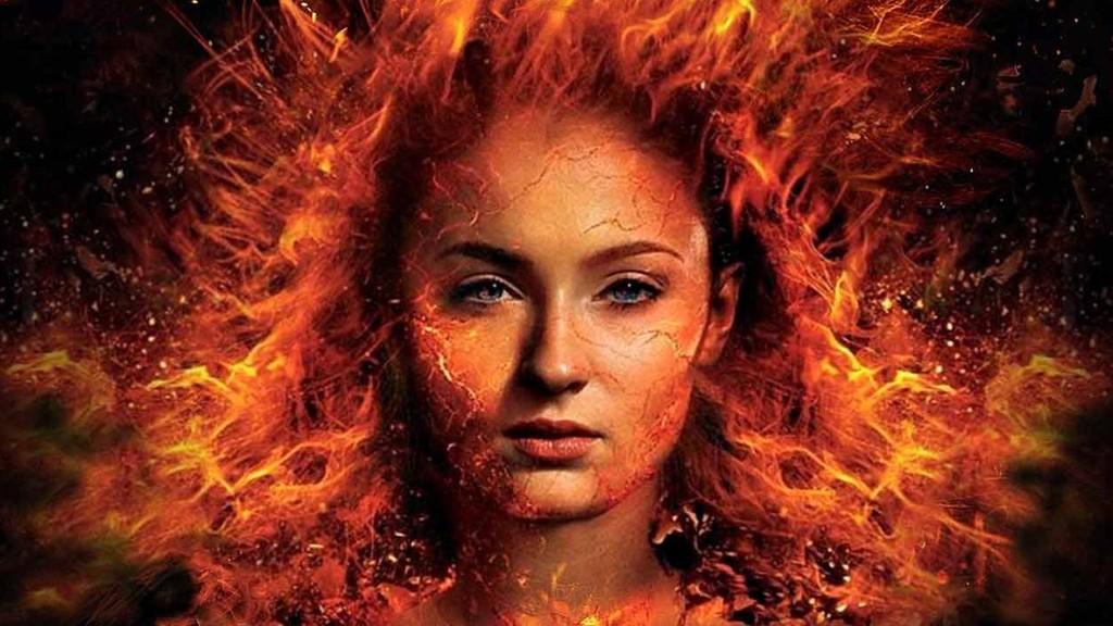 Permalink to Llega el espectacular tráiler final de 'X-Men: Dark Phoenix': cuando Jean Grey pierde el control, pasan cosas malas