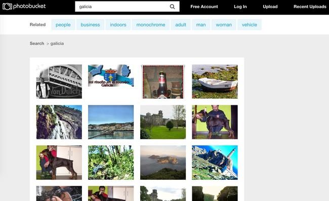 Window Y Galicia Pictures Images Photos Photobucket