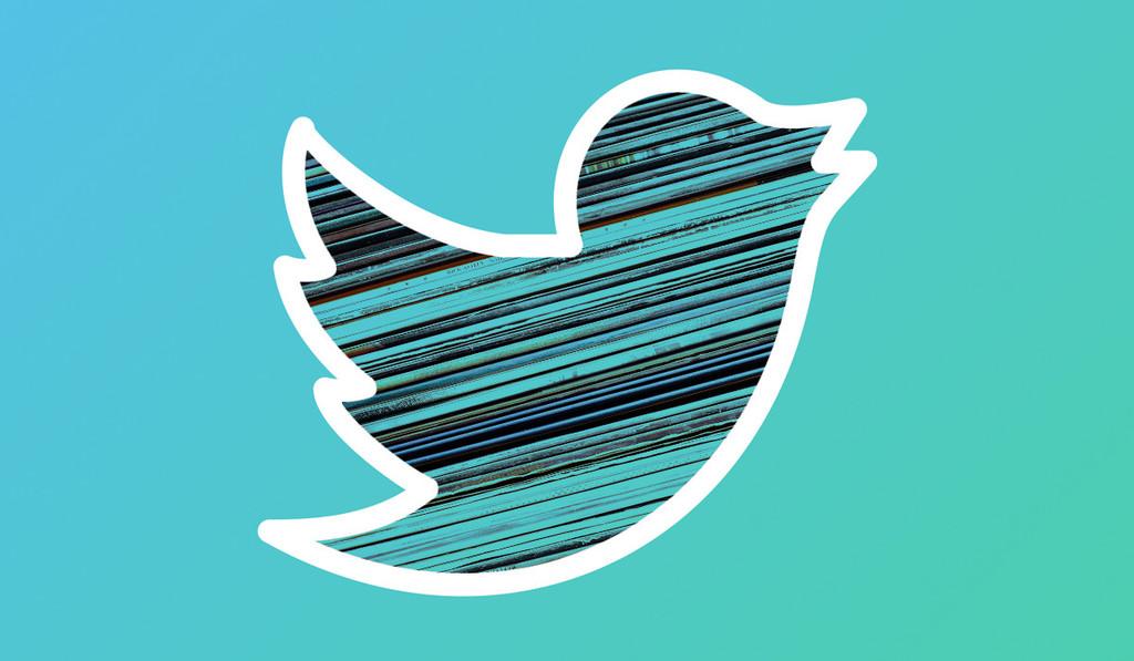 Un año después de los 280 caracteres, la gente sigue prefiriendo los tuits breves