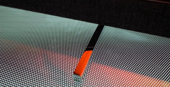 Philips LED 903 5