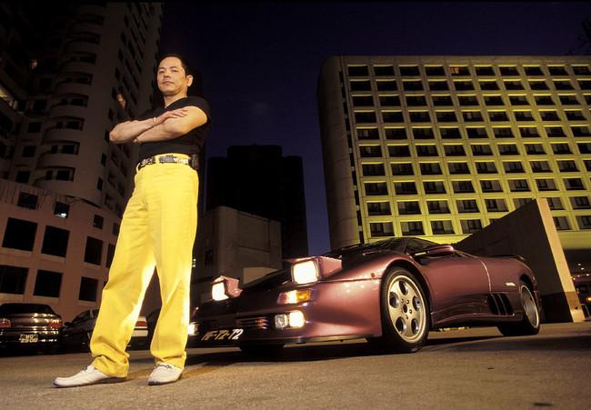 Wong Kuok Koi2 2 1