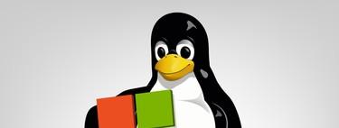 Desde que Ballmer dijo que Linux era un cáncer, a Nadella y su amor por el Open Source: así ha sido la relación de Microsoft con el SO
