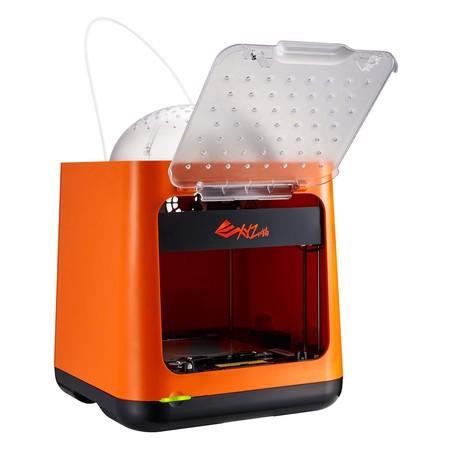 3D printer for children