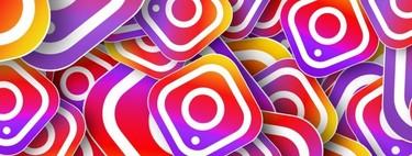 Alternativas Instagram: 7 apps sociales con las que compartir tus fotos, vídeos e historias