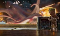 Si te gustan los planos cinematográficos, en esta web consigues un enorme repertorio de películas fotograma a fotograma