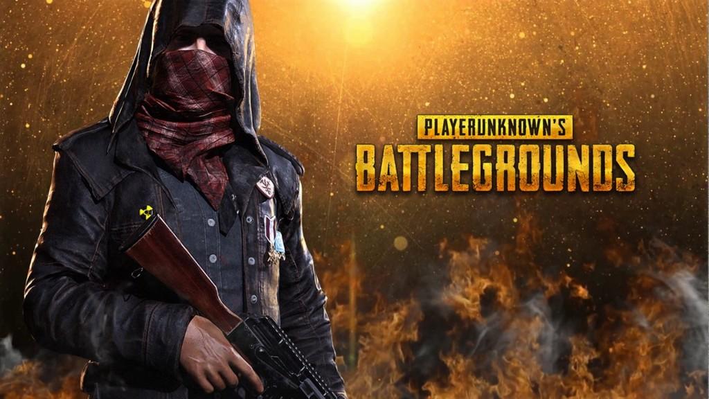 Permalink to PlayerUnknown's Battlegrounds termina su exclusiva en Xbox One y finalmente confirma su llegada a PlayStation 4