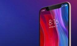 Xiaomi pone barreras a las compras en tiendas no oficiales: cuidado con comprar modelos con la ROM china