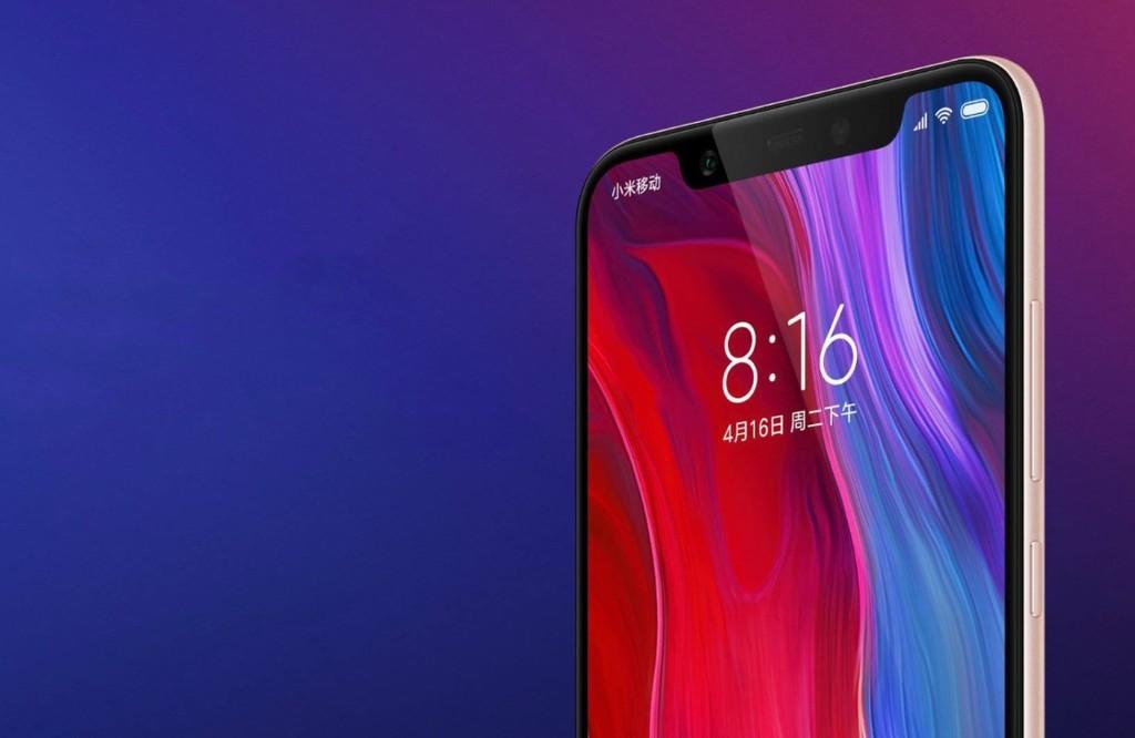 Permalink to Xiaomi pone barreras a las compras en tiendas no oficiales: cuidado con comprar modelos con la ROM china