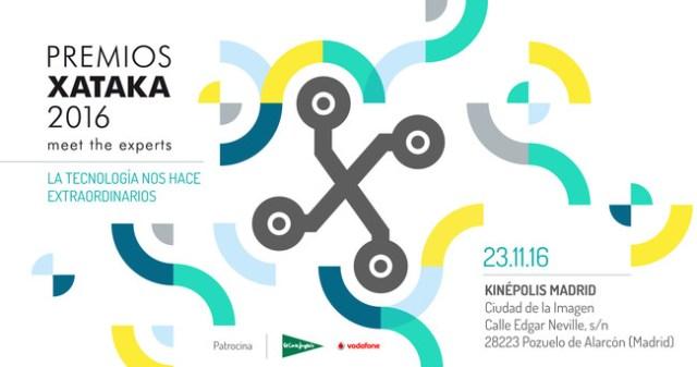 Imagen Premios Patroc