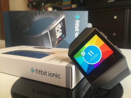 fitbit-ionic