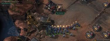 Los mejores 17 juegos de estrategia gratis para PC