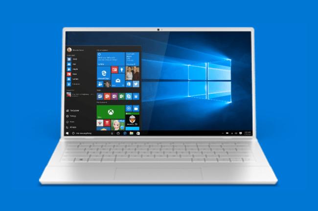 Permalink to Si quieres conseguir Windows 10 de forma gratuita, (probablemente) te queda poco tiempo