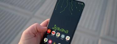Cómo personalizar Android al máximo