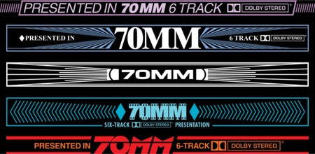 Banners Tecnolgias 70 Mm