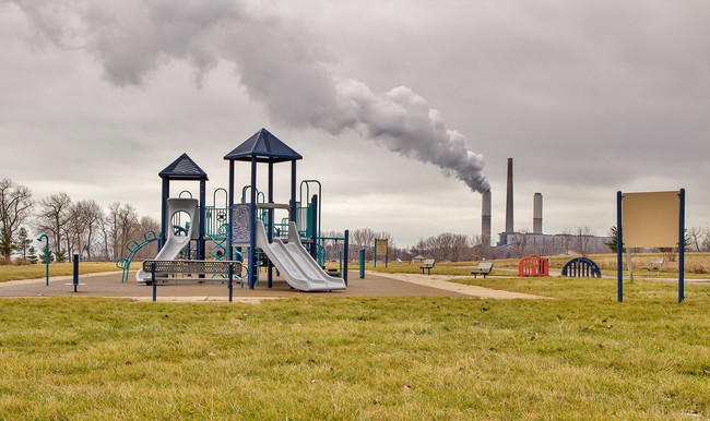 contaminacion-huella-planeta