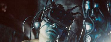 Cinco directores, una ciudad y algo de historia para entender el ciberpunk japonés del que surgió Ghost in the Shell