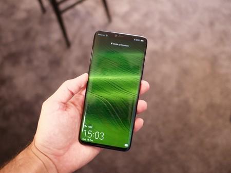 Huawei Mate 20 Series 54
