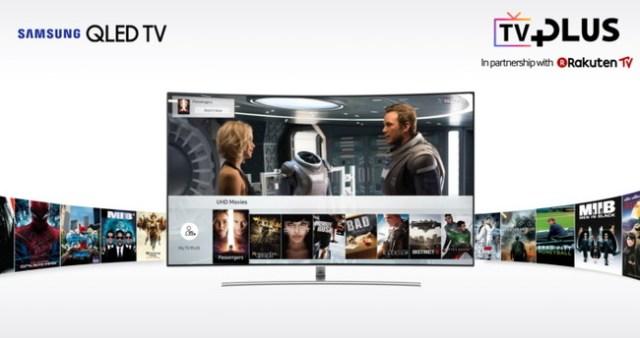 Tv Plus Main