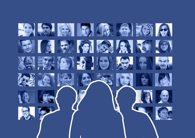 Permalink to Zuckerberg romperá su compromiso: 1.500 millones de usuarios quedarán fuera de las normas del GPDR