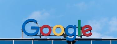 Lo sentimos, Google, pero no podemos creerte del todo cuando hablas de privacidad