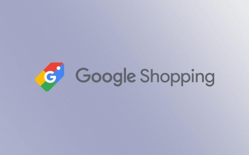 Google Shopping permitirá a los comerciantes españoles publicar anuncios gratis: fuego contra Amazon para encontrar el mejor precio