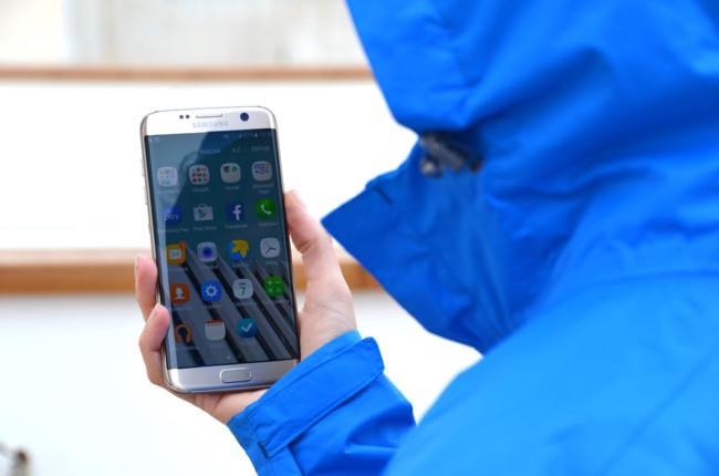 Permalink to Adelantar la salida del Galaxy S7 le reporta a Samsung unos potentes resultados económicos