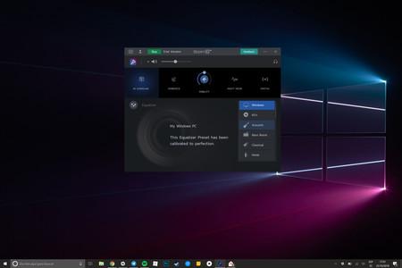 Boom 3d Windows 10