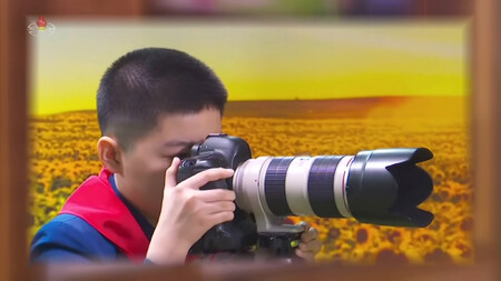 Historia Foto Corea Del Norte002