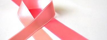 Menopoz sonrası kilo vermek meme kanseri riskini azaltır