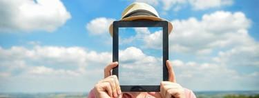 Guía de compra de tablets (2019): como escoger el prototipo ideal y once propuestas para todos los bolsillos y necesidades