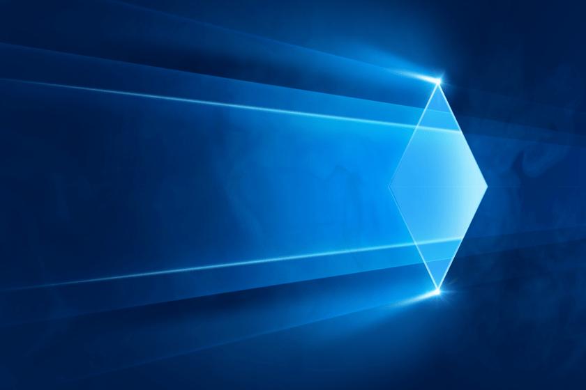 Windows diez recibe nuevas actualizaciones acumulativas, es significativo que las instales por algunas razones