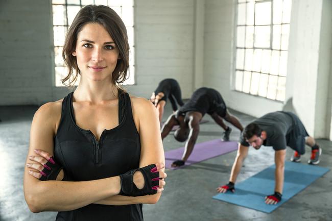 deporte-entrenar-cerebro