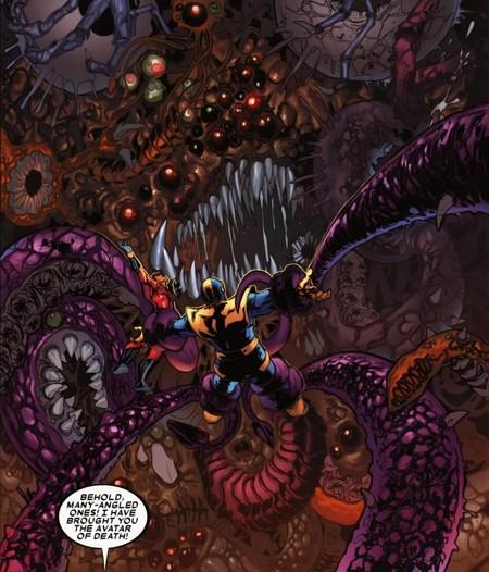 cosmicos-horrores-marvel