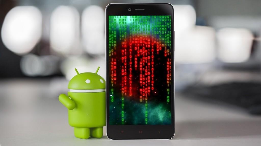 NSO, la compañía que hackeó WhatsApp, ahora afirma ser capaz de acceder a datos de las nubes de Apple, Google o Amazon, según FT