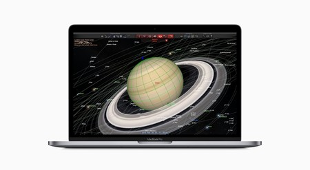 """Apple reduces the price of the MacBook Air and MacBook Pro while the 12 """"MacBook is no longer for sale"""