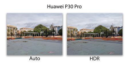 Huawei P30 Pro Hdr Dia 02
