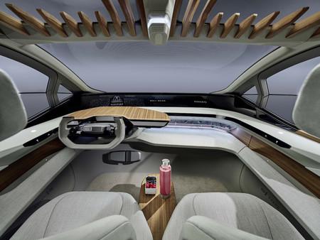 Audi Ai Me 1