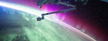 """El """"aire acondicionado del futuro"""" quiere recoger todo nuestro calor y enviarlo al espacio exterior"""