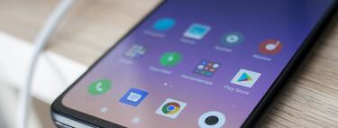 23 recursos para aprender a crear apps Android